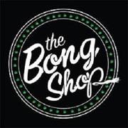 The Bong Shop Australia