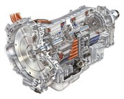 Automatic Transmission Repairs Melbourne
