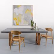 Looking For Bespoke dining tables in Melbourne?