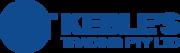 Keble's Trading Pty Ltd