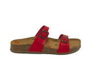 Shop For Arch Support Shoes online at VeraItalia
