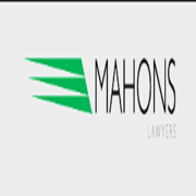 Mahons lawyers