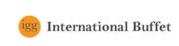 IGG International Buffet & Bar