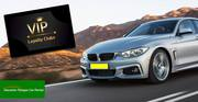Macedon Ranges' Favorite Car Rental Service in Melbourne