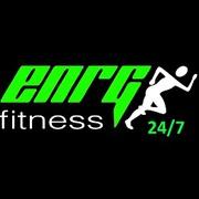 ENRG Fitness | BEST Gym in Kilsyth | 24/7 Gym | Hot Yoga