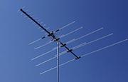 Digital Antenna Installation Melbourne
