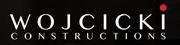 Wojcicki Constructions Pty Ltd