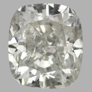 Shop For Loose Cushion Cut Diamonds in Melbourne