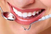 Affordable Emergency Dental Clinic in Wantirna