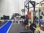 Gym Equipment - Little Bloke Fitness