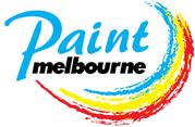 Paint Melbourne- Commercial Painters