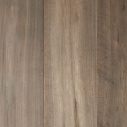Mink Timber Flooring Product in Melbourne,  Sydney by Woodcut