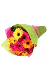 Valentine Day Flower Delivery Services in Melbourne
