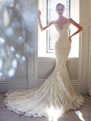 Boutique Bridal Shops in Melbourne Offering Designer Dresses