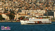 Plan Holiday Packages To Turkey With Your Family