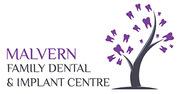 Malvern Family Dental