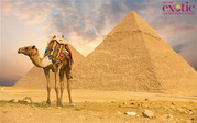 Egypt Holiday Packages for Australian Travelers