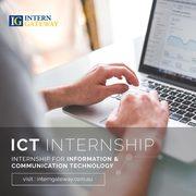 ICT Internship Programs in Australia