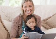 Nanny Services In Melbourne - Rogan Family Care