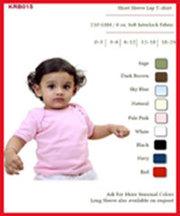Wholesale  clothing supplier | manufacturer | fabric wholesaler
