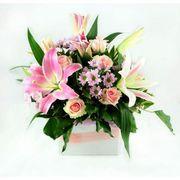 Pascoe Vale Florist