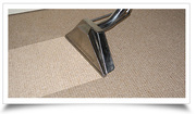 Melbourne's Best Carpet Cleaning Service and Steam Cleaning Experts