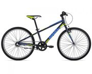 Children's Bikes For Rental: Call Today For Great Savings!