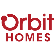Exclusive House And Land Packages at Springfield Rise by Orbit Homes