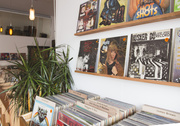 Sell Old Vinyl Records In Melbourne