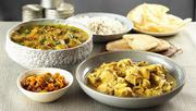 Top Indian Restaurants in Melbourne for Great Indian Meal