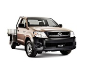 Are you searching for cheap UTE rental in Melbourne?