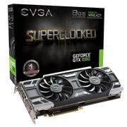 Buy EVGA GeForce GTX 1080 GAMING Graphics Card Online