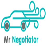 New Cars Broker in Melbourne