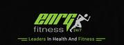 Are You Looking For The Best Gym in Australia ? ENRG Fitness