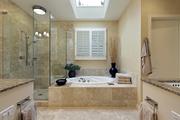 Bathroom Renovate Melbourne | Simply Bathroom Solutions