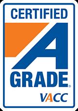Go A Grade