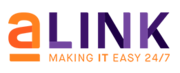 Alink IT Managed Services