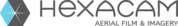 Hexacam Aerial files & imagery