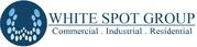 WhiteSpotGroup