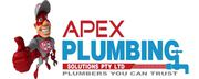 Apex Plumbing Solutions Pty Ltd,  Sydney Australia