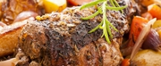 Hire the Best In Melbourne: Spit Roast Catering