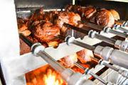 Best BBQ Catering Menus in Melbourne