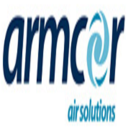 Armcor Air Solutions