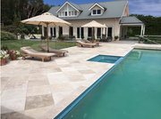 Beautiful,  Classic and Top Quality Porcelain Pavers in Melbourne