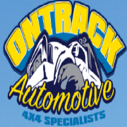 Ontrack Automotive
