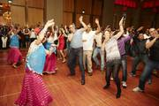 Call & Book Today Our Bollywood Dancers For Corporate Events