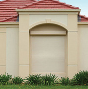 Sydney's Most Trusted Provider of Roller Shutters