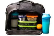 Best Meal Prep Lunch Box in Australia