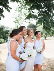 Shop Made to Order Bridesmaid Dresses Online