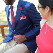 Buy Men Handkerchiefs Online in Australia
